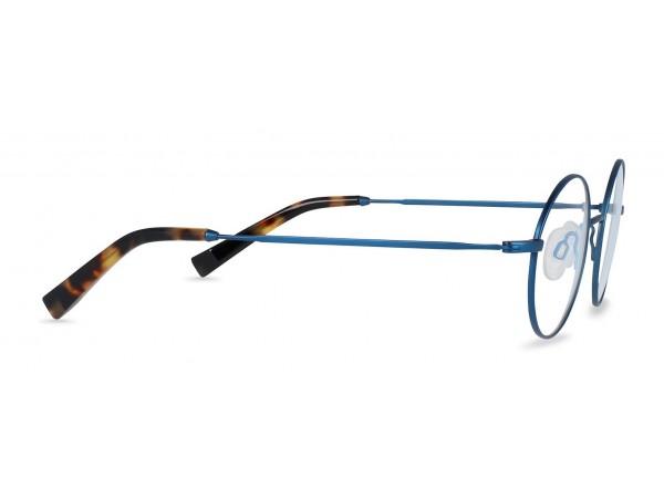 Unisex titánové okuliare Alistair 3