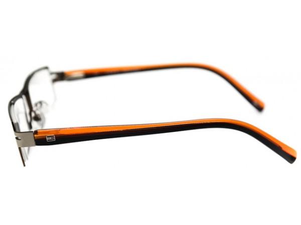 Okuliare TOMMY HILFIGER 3222 - z boku