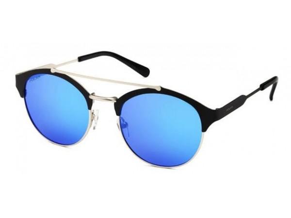 Slnečné okuliare POLAR Warenn 76/C