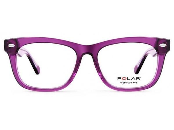 Detské okuliare POLAR Young 41 17