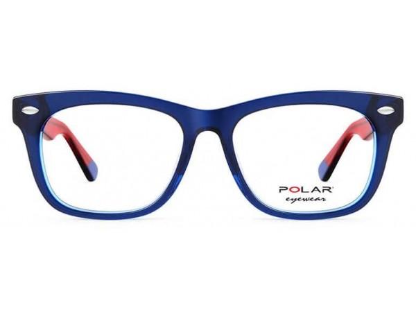 Detské okuliare POLAR Young 41 70