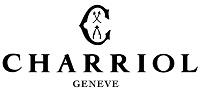 Logo Charriol