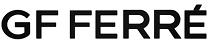 Logo okuliare GF FERRE
