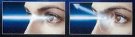 Okuliare na PC - filter