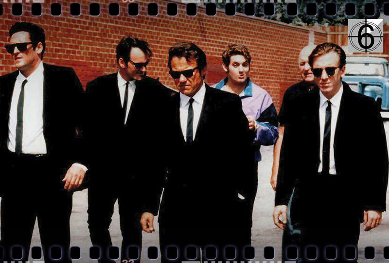 Reservoir-Dogs-okuliare-vo-filme
