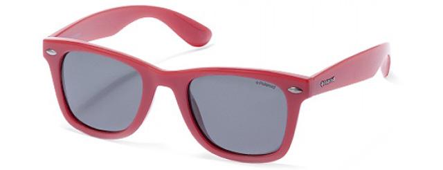 Slnecne okuliare Wayfarer