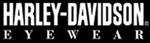 HD Okuliare logo