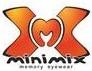 Logo-minimix