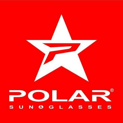 Polar Okuliare logo